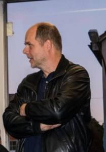 Joep van Liefland