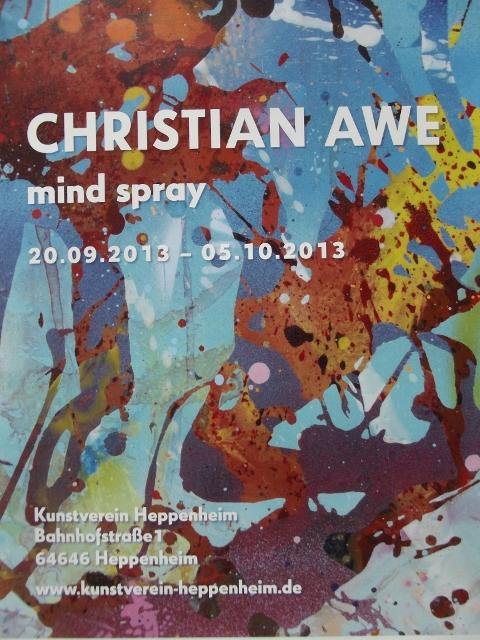 christian_awe_4