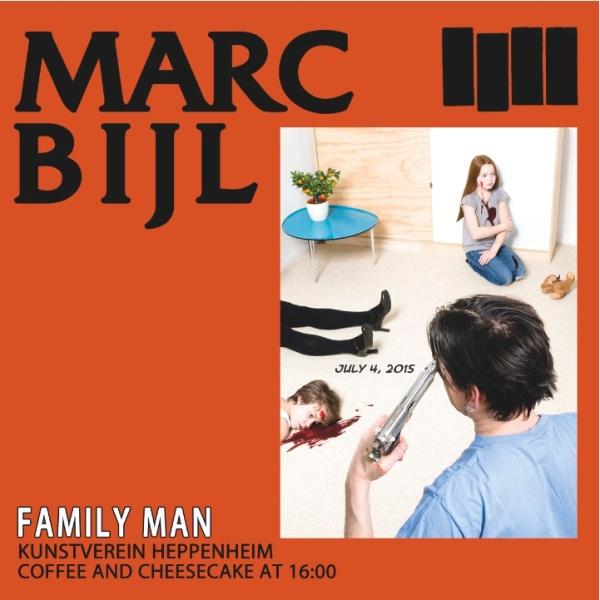 MARC BIJL +family+man+jpg