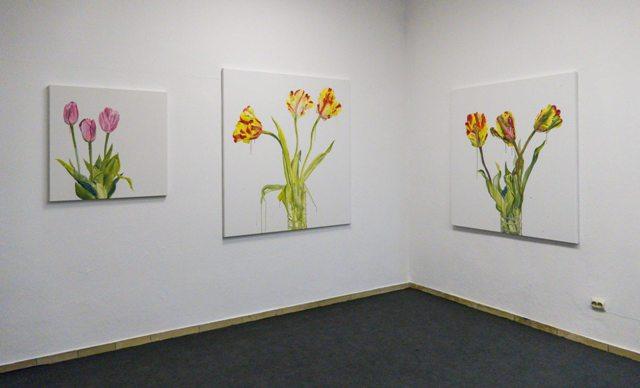 Hans Joerg Mayer 4