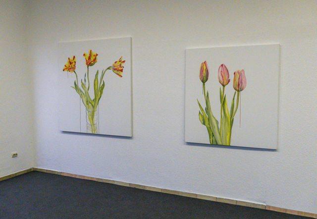 Hans Joerg Mayer 5